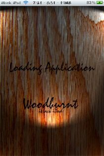 Download Woodburnt HD 1.2