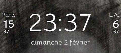 Download World Clock 7 1.0.8-8