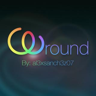 Download Wround iOS 7 Complete 1.2