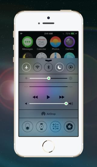 Download Wround iOS 8 Complete 1.0.5
