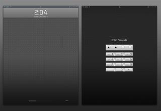 Download [x]iro iPAD HD/SD 1.0