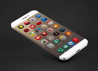 Download Yomira for iOS 1.1