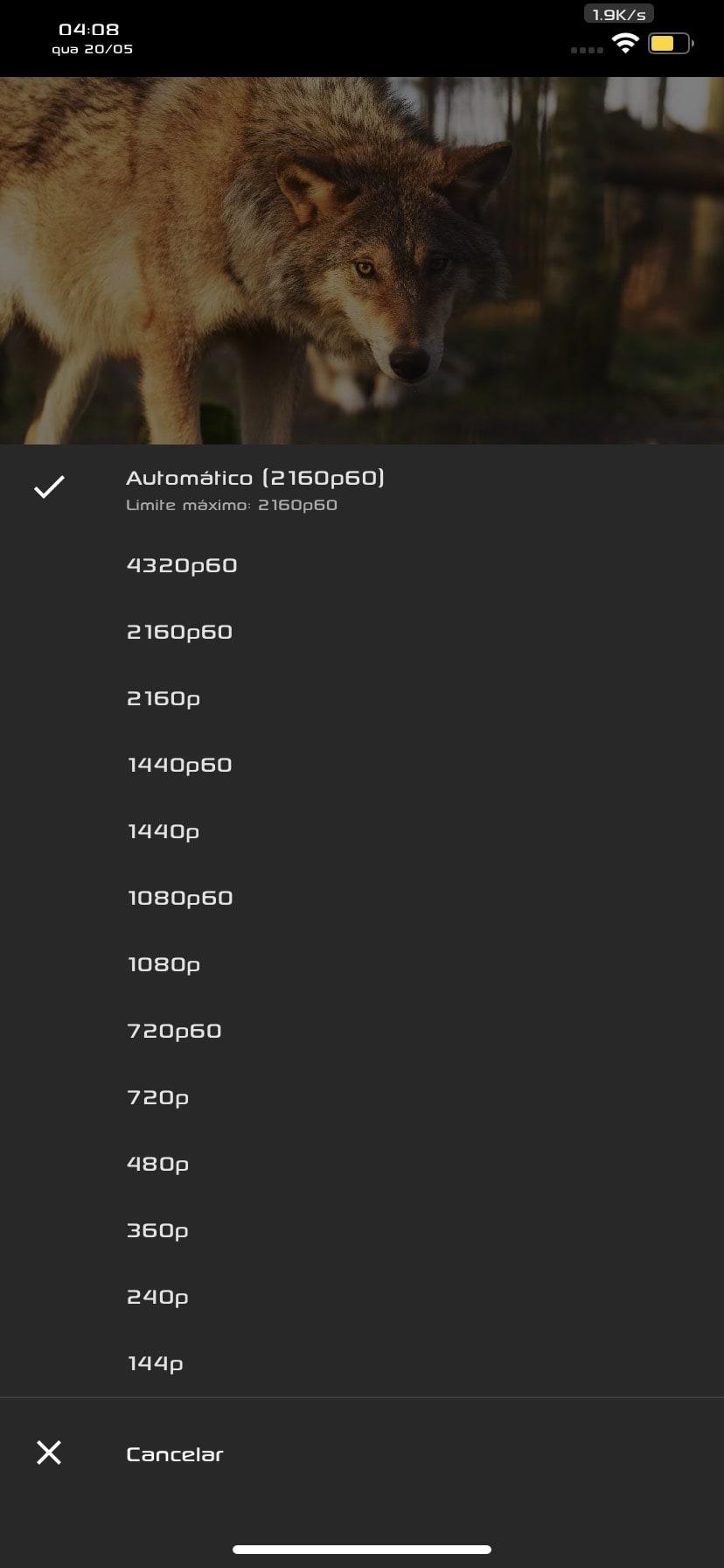 Download YTHDUnlocker 0.0~beta1a