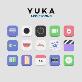 Download YUKA 1.0