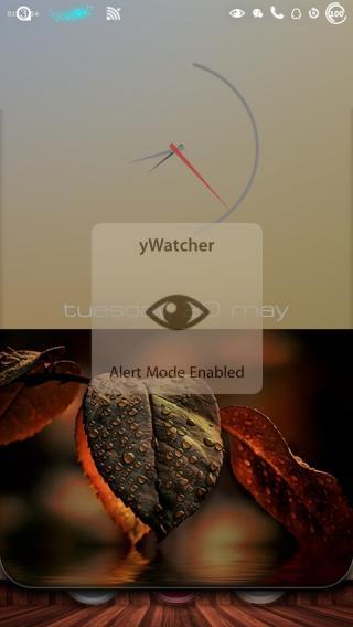 Download yWatcher 1.0.2-1