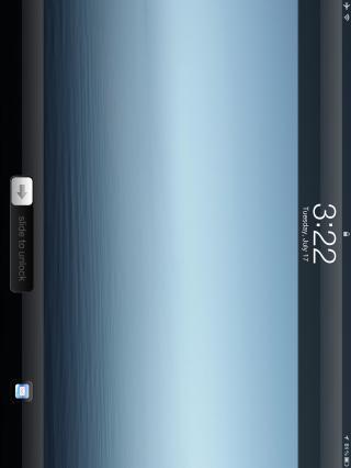Download Zeus 1.0