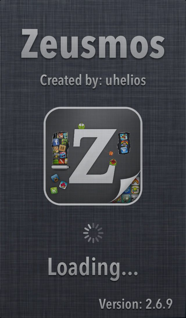 Download Zeusmos 3.3.5