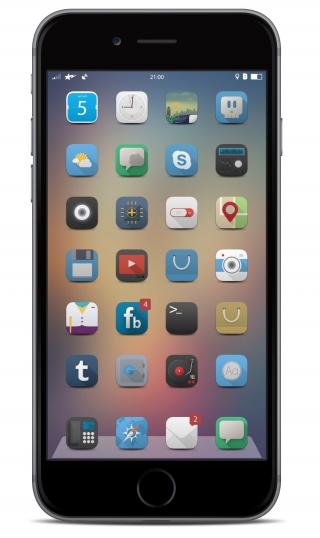 Download Zoobhoy Classic for iOS8 1.0