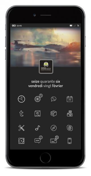 Download Zoobhoy Eight 1.0