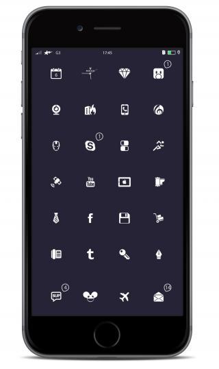 Download Zoobhoy Zoopreme for iOS 8 1.0